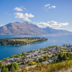 """""""See New Zealand and die"""" – Interview with the Hungarian Honorary Consul"""