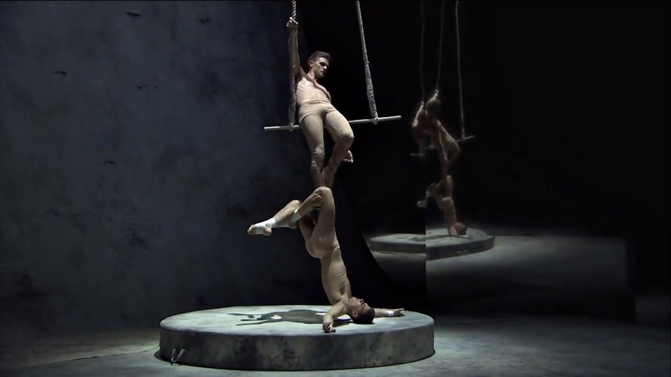 nonsolus recirquel budapest circus