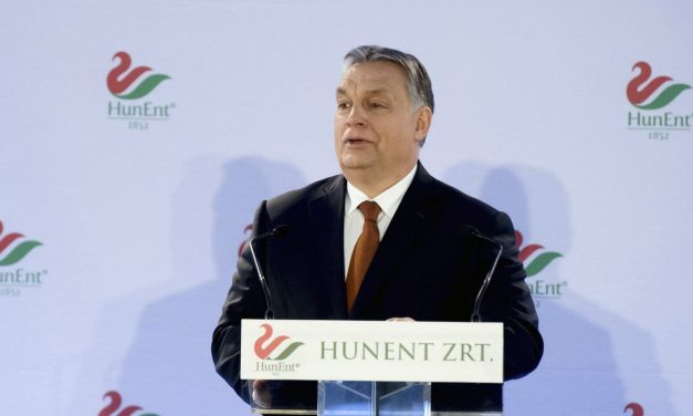 Former PM Gyurcsány calls for joint fight against 'Orbán regime'