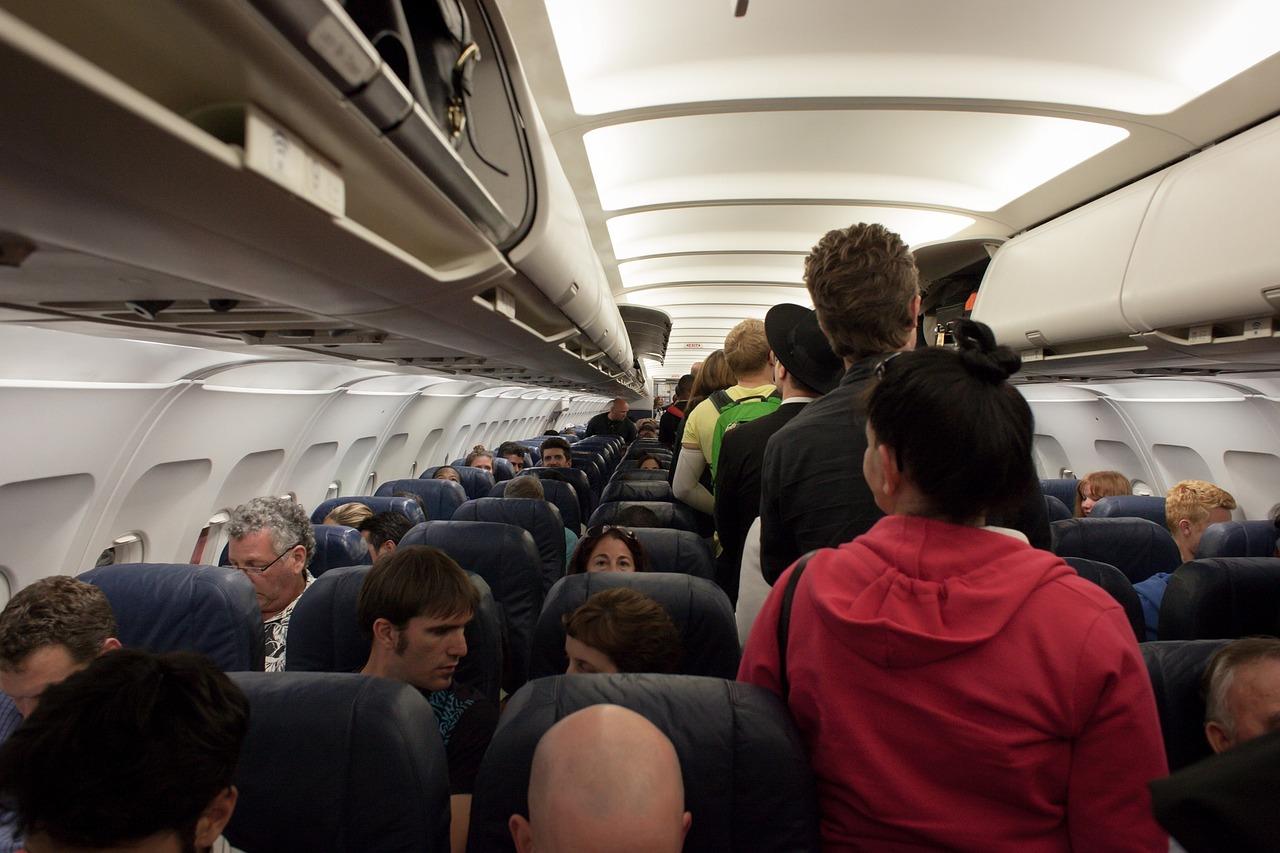 #plane #airplane #wizzair