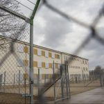 New prison complex inaugurated in Southern Hungary