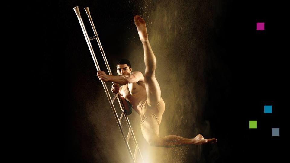 recirquel my land contemporary circus budapest