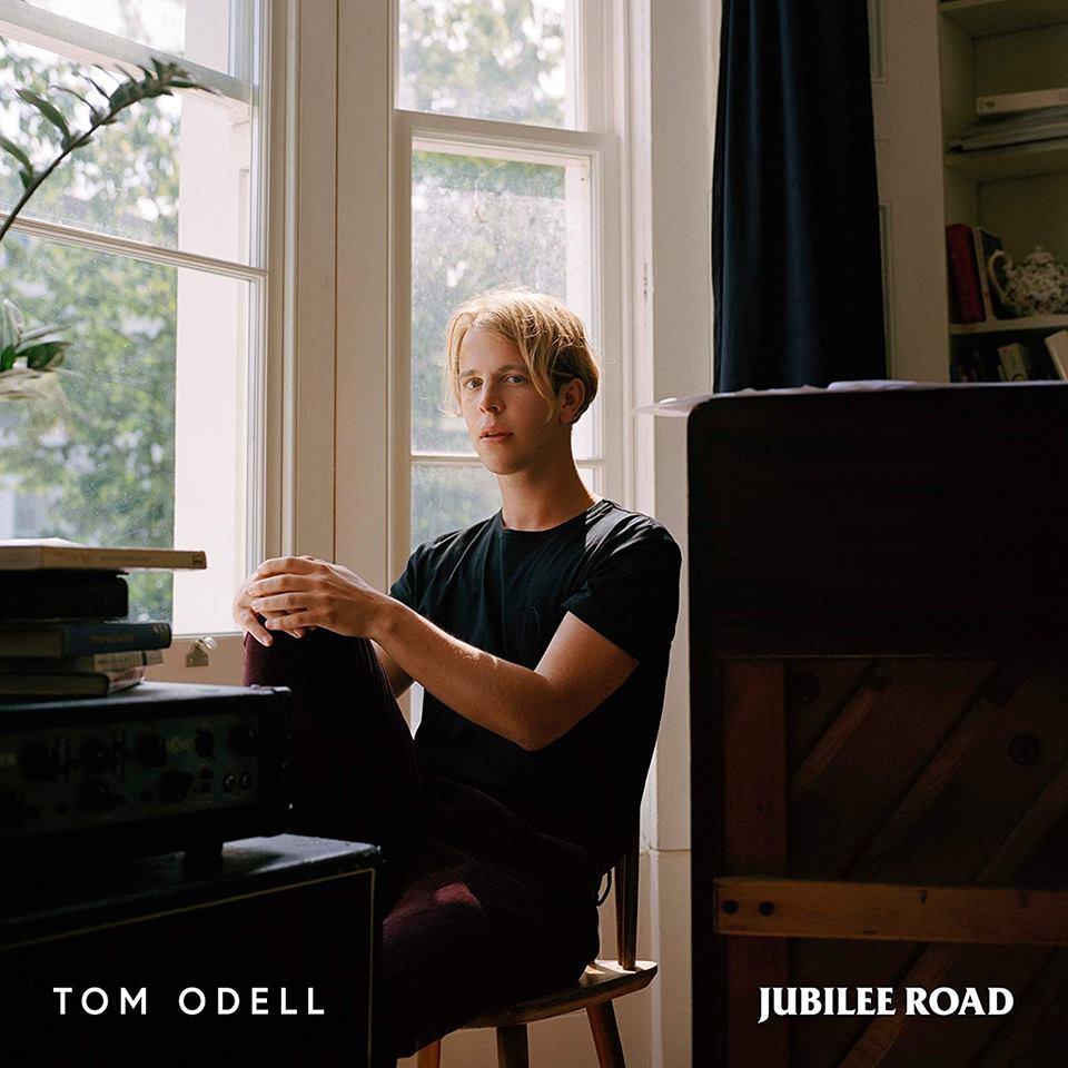 tom odell concert music