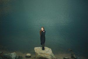 Depression, mental illness, Hungarians