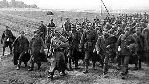 Shocking! Hungarian Gulag prisoners' mass grave found in Kazakhstan!