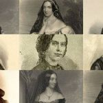 These women contributed a lot to the 1848-1849 Hungarian revolution!