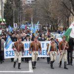 Hungarian PM Office backs demonstration for Szekler autonomy – PHOTOS