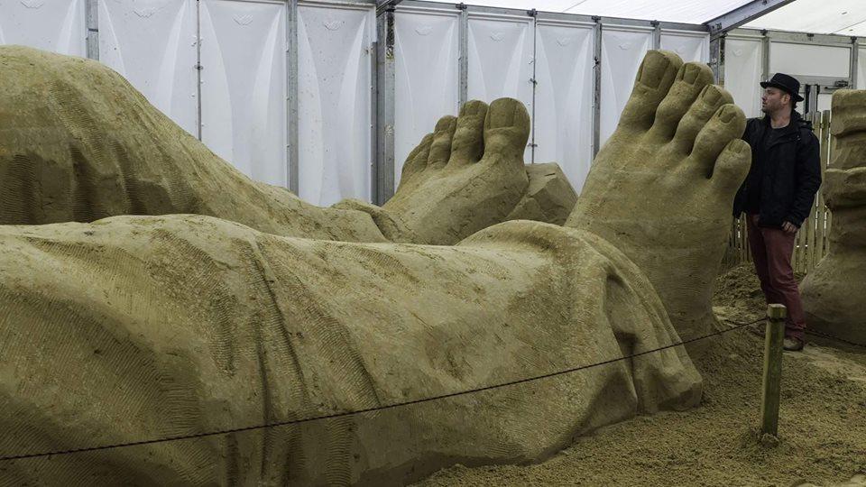 #hungary #hungarian #art #sculptor #sculpture #statue #tinnye