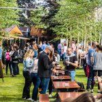 OTP Gourmet Festival