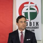 Jobbik: Fidesz arrives at yet another station of its hazardous ploy destroying Hungary