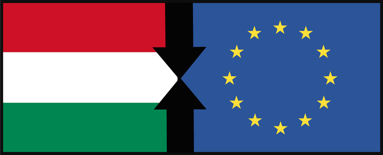 'Huxit' at stake in EP elections?