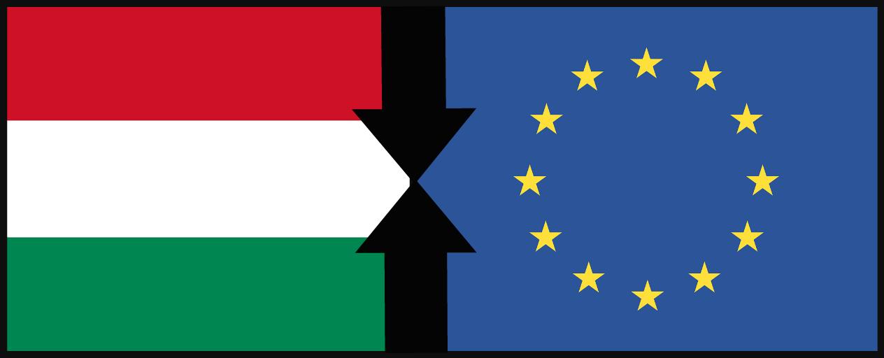hungary exit EU
