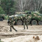 Hungary started the biggest armament for Hungarian Defence Forces – Photos & Video
