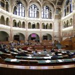 DK: Fidesz seeking to restrict MPs' rights