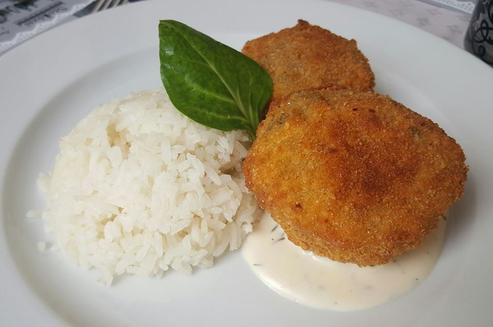 Hungarian, potato, meal