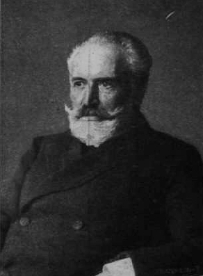 József Árkövy, Hungarian, doctor, legendary, stories
