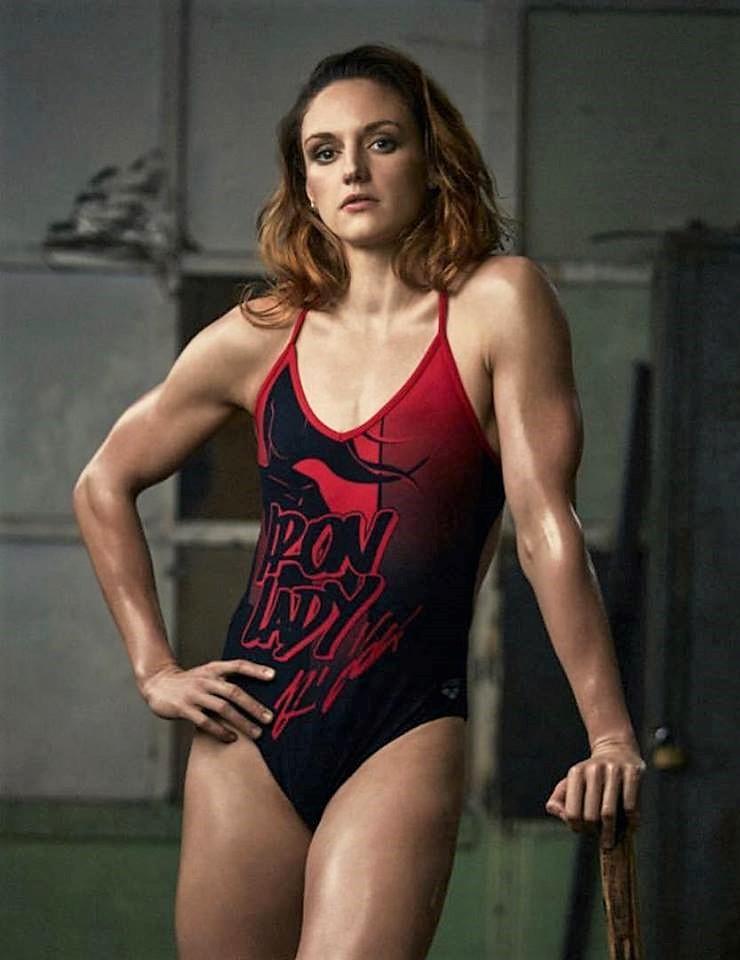Katinka Hosszú, Hungarian, sportswoman, best, Forbes