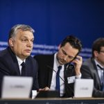Fidesz suspends activities in EPP – Orbán: Fidesz unilaterally suspends exercising its rights in EPP