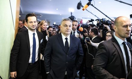 Socialists: Fidesz lost lobbying power in EU