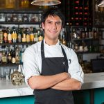World-famous Mexican chef visiting Budapest! – Video