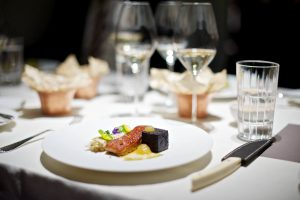 Stand Restaurant, food, Hungary, gastronomy, Dining Guide