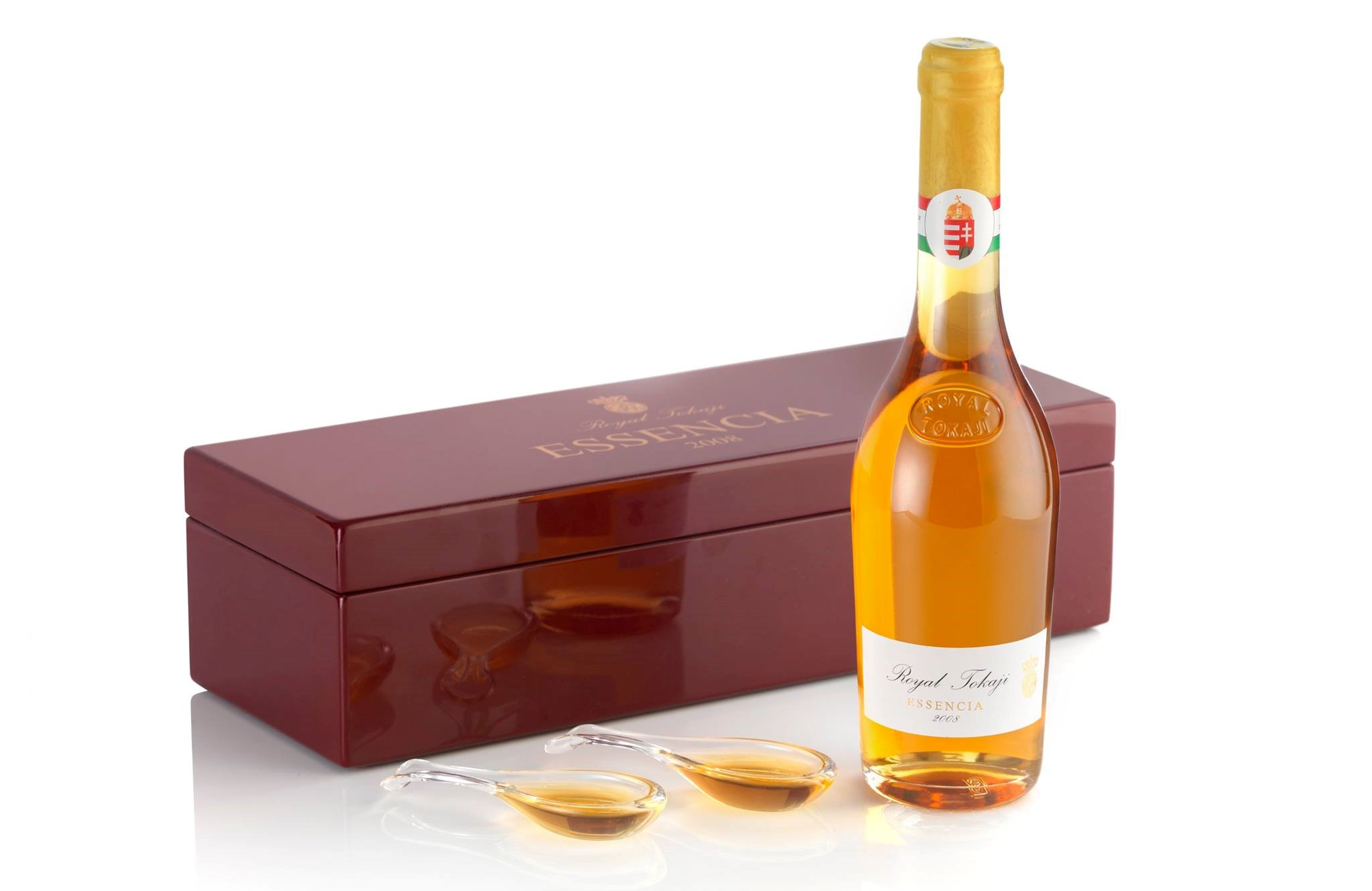 Tokaj Essencia, wine, Hungary, region, expensive