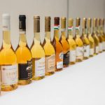 Tokaj, wine, best, region, Hungary