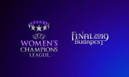 Ticket sales start for Women's Champions League final