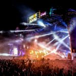 Balaton Sound reveal full range of electronic talent set to perform at 2019 festival