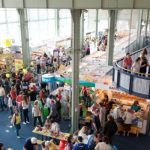 Budapest International Book Fair to host 850 guests from 24 countries