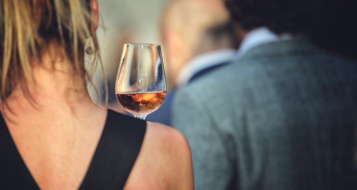 Programme guide: Spring and wine in Eger