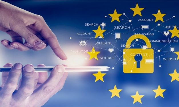 First GDPR violation fine imposed in Hungary