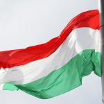 Learn Hungarian – PART 1: words, sentences to check before you come to Hungary