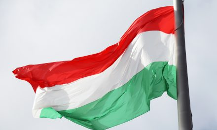 Learn Hungarian – Part 2: Vocabulary for tourists in Hungary