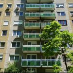 #apartment #flat #realestate #high #prices #budapest