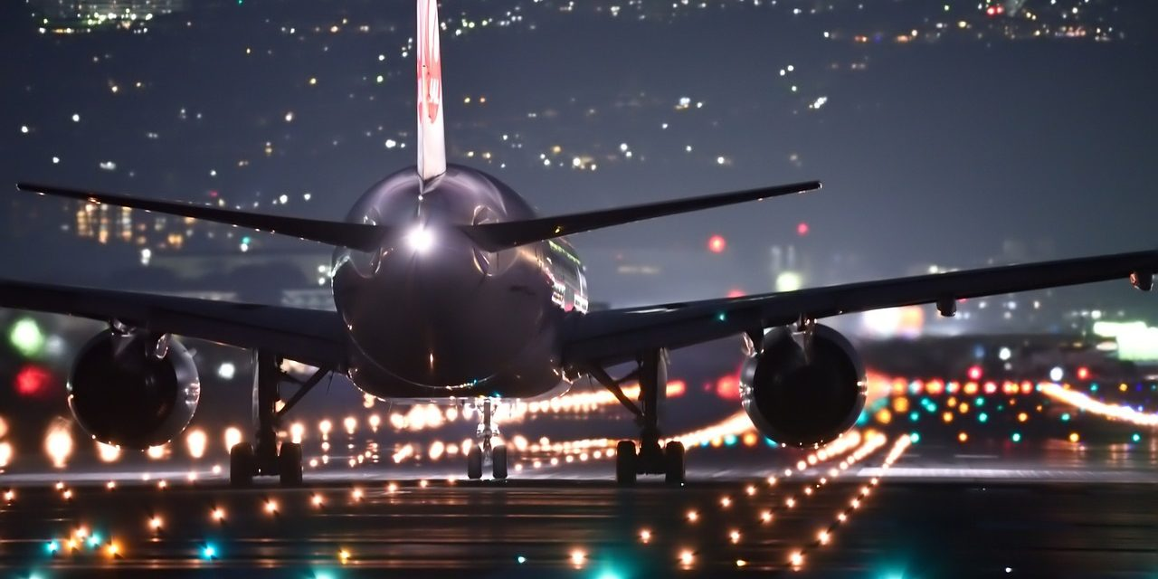 City council, HungaroControl propose ban on night air traffic at Budapest Airport