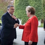 Orbán discusses Hungarian-German ties, migration, EP campaign in Welt am Sonntag
