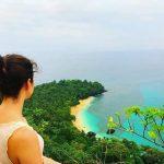 Sao Tomé and Principe looks forward to welcome Hungarian tourists