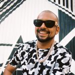 Grammy winning Sean Paul to perform at Balaton Sound Festival 2019!