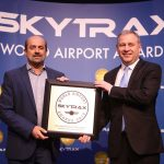 skytrax awards airport
