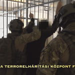tek syrian man arrested