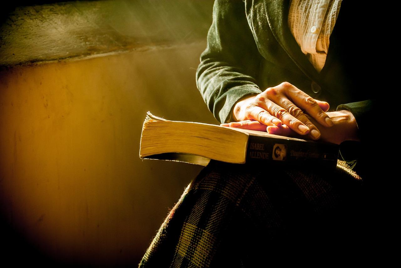 bible forst hungarian translator