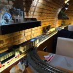 train-restaurant-lakomativ