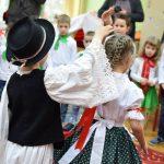 transcarpathia kindergarden
