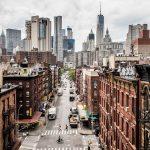 usa-new york