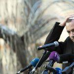 Socialists slam Weber for Budapest visit