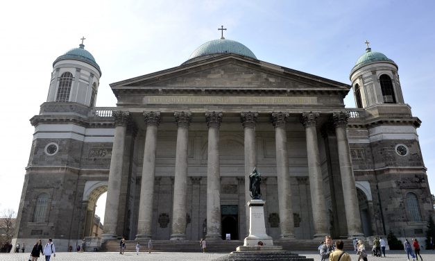 Preserving Christian culture important to majority of Europeans – Survey