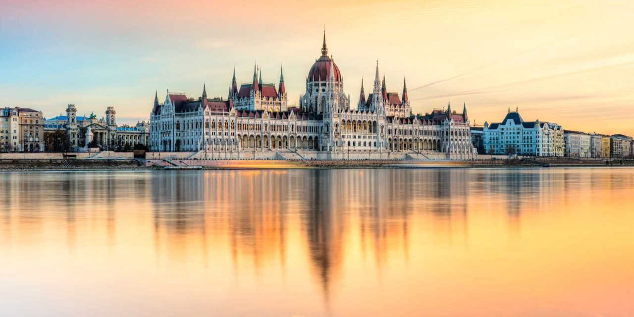 Foreign trade trends of 2018 in Hungary