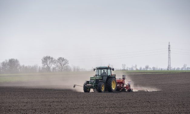 Socialists call on Fidesz MEPs 'to fight' to boost EU farming subsidies