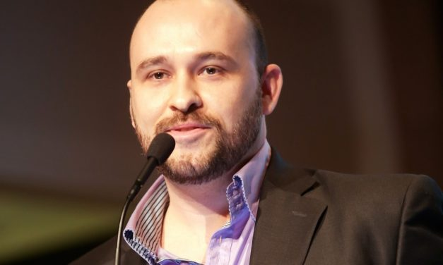 Startup Safari Budapest: Interview with chief organiser Péter Kovács